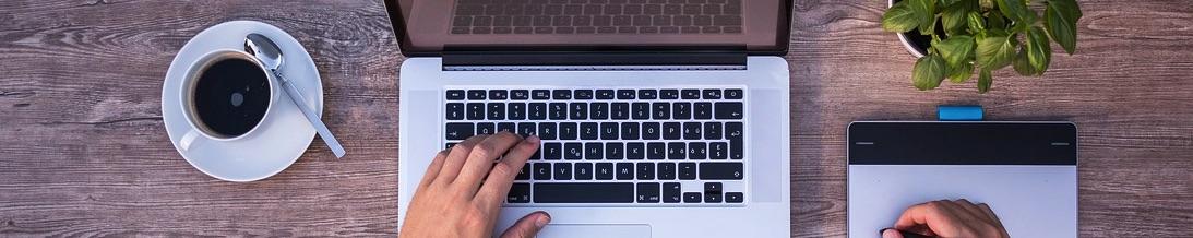 Wie kann man im Internet neue Kunden gewinnen? Was ist Digitale Marketing Automatisierung? Leadgenerierung mit dem 4B-Onlinemarketing System