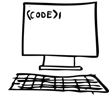 Betreuung MASSEK.DE GmbH